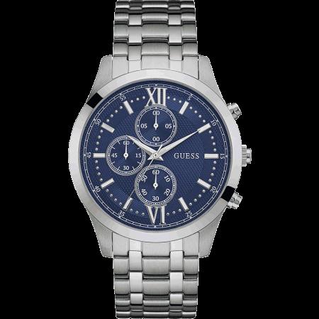 orologio-cronografo-uomo-guess-w0875g1_156072_zoom